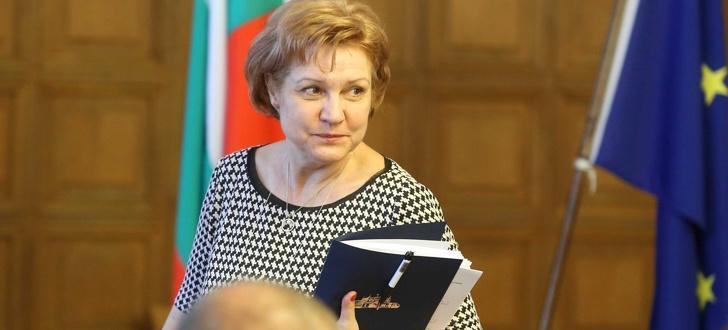 ГЕРБ ще изготвят предложение общините и държавата, които предоставят помещения