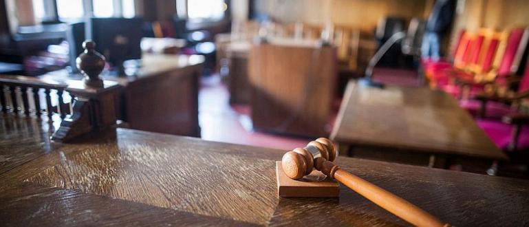 Специализираният наказателен съд вече ще има трети заместник-председател, след като