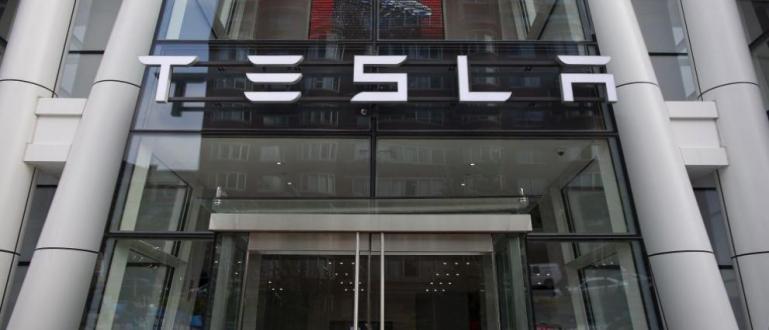 Tesla и Ford влязоха във виртуална битка във вторник, като