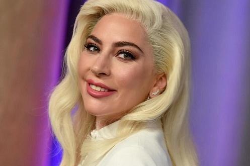 Лейди Гага заяви, че вече е готова за деца. Певицата