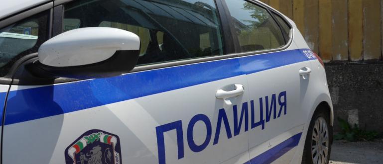 Районна прокуратура - Русе се самосезира във връзка с публикации