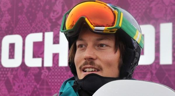 Двукратният световен шампион по сноуборд (бордъркрос) Алекс Пулин е починал