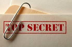 Секретни зони, тайни заговори, НЛО... Правителствата по света имат своите