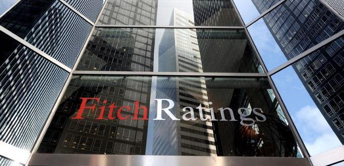 """Международната рейтингова агенция """"Фич"""" потвърди дългосрочния кредитен рейтинг на България"""