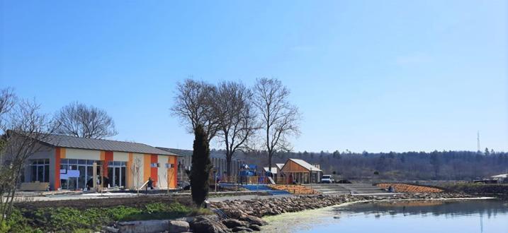 Община Бургас стартира акция за събиране на интересни обекти, свързани