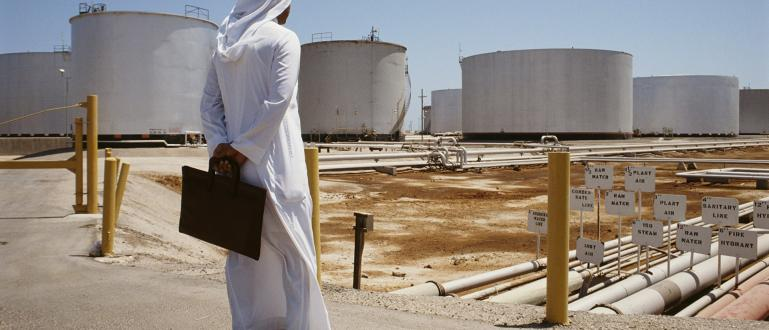 В неделя тръгва най-голямото в историята IPO - на петролната