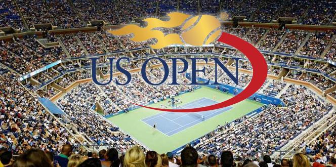 Пандемията от коронавирус застигна и легендарните кортове наНационалния тенис център