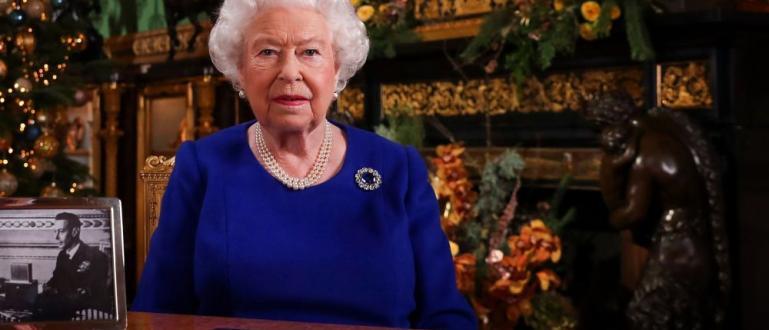 Елизабет ІІ ще призове британците да покажат същата непоколебима решимост
