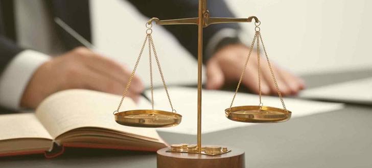 Нови правила за адвокатите въвежда Kонцепцията за изцяло нов Закон
