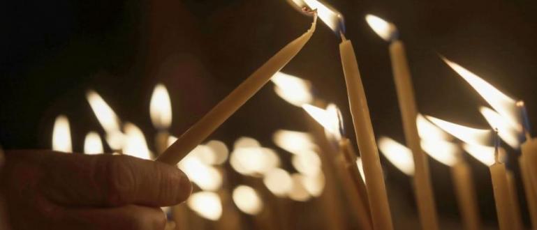 Снимка: Почитаме Свети Иван Рилски Чудотворец