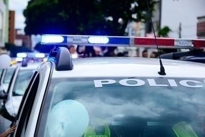 При престрелка в кафене в Одрин са ранени 11 души.