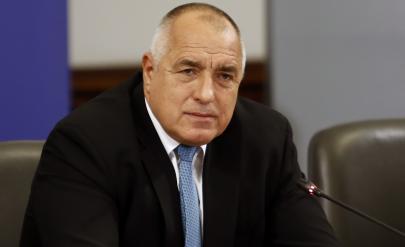 Спешна среща с премиера Бойко Борисов иска туристическият бранш.Три туристически