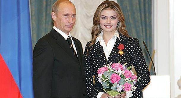 Проплакали в елитна частна италианска клиникаРуският президент Владимир Путин отново