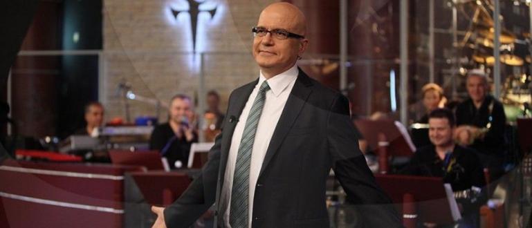 Снимка: Слави ще отлюспи гласове от по-малките партии