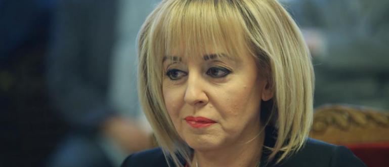Бившият омбудсман и кандидат за кмет на София в последните