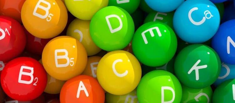 Американски лекари са открили връзка между употребата на два витамина