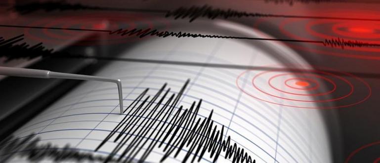 Земетресение с магнитудот пета степене регистрирано тази сутринизточно от японското