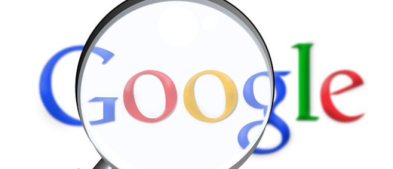 Технологичният гигант Google ще започне да действа и като банка.