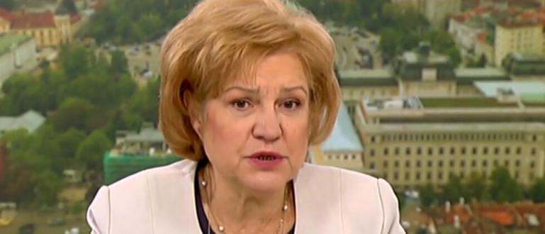 В чътвъртък имаше дълъг коалиционен съвет с премиера Бойко Борисов,