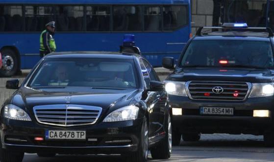 Бившият вътрешен министър Цветлин Йовчев е категорично против идеята, издигната