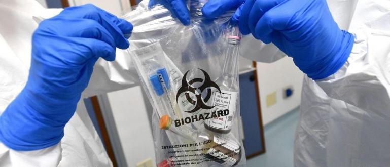 Убийственият вирус COVID-19 губи своята сила и вече не е