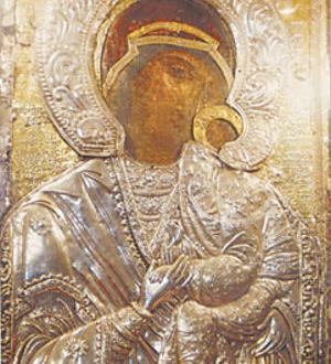 """Бачковският манастир """"Успение Богородично"""" открай време е притегателен център за"""