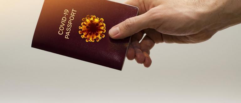 Испания въвежда COVID-паспорти от юни. Това обяви министърът на туризма