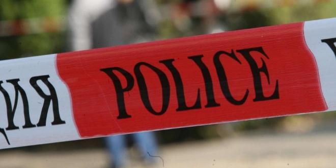 Разчленено тяло е било намерено край софийското село Негован, съобщи