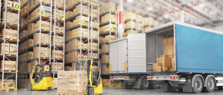 През периода януари - юли 2019 г. износът на България