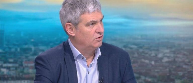 Профсъюзите са в стачна готовност заради предложението на управляващата коалиция