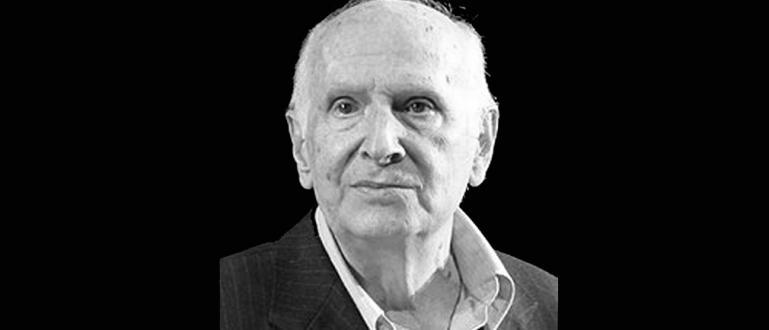 На 85 години почина актьорът проф. Васил Димитров. Това съобщиха