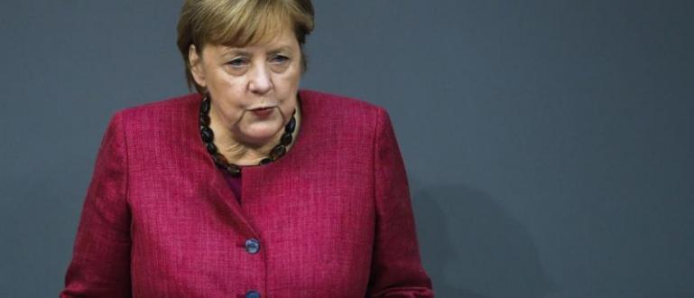 Правителството на Германия взе решение коя да е датата на