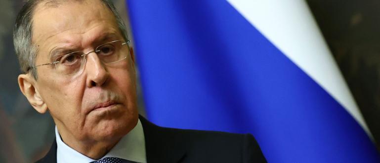 Русия реагира мигновено след днешното изявление на главния прокурор Иван