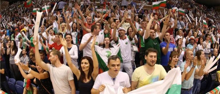 Благотворителна кампания за кръводаряване във Варна ще донесе на включили