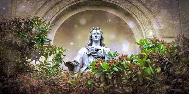 Вифсаида се споменава в Новия Завет като мястото, където Исус