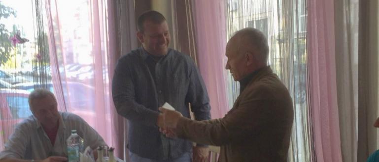Кандидатът на БСП за кмет на район