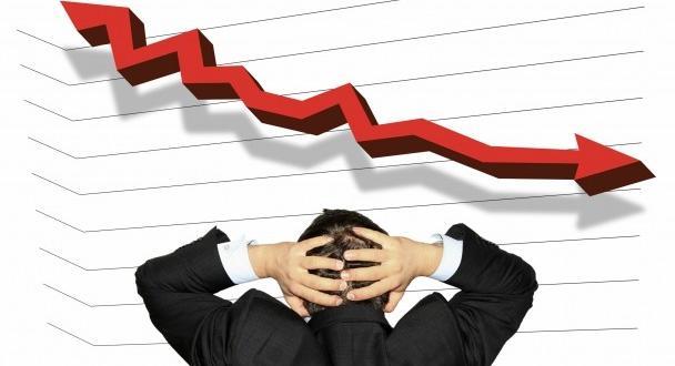 В България безработицата сесвива и доходите се покачват, но други