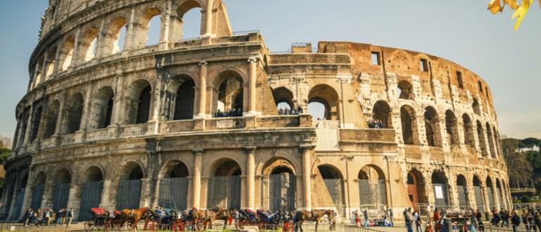 Италия ще отвори границите си за туристи от повечето страни