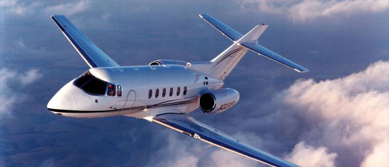 Британското правителство е уведомило авиокомпаниите, че ще въведе 14-дневна карантина
