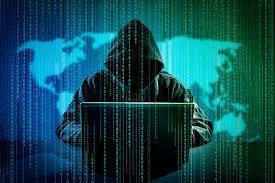 Руски хакери са атакували организации, които се опитват да разработят