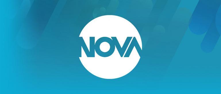 NOVA привлича от новия ТВ сезон през есента Светослав Иванов,
