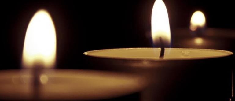 """Предстои национално поклонение пред паметта на жертвите на лагера """"Белене"""".Възпоменанието"""