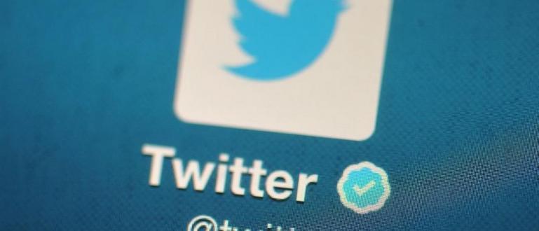 Хакната бе страницата в Twitter наоснователя на социалната мрежа Джес