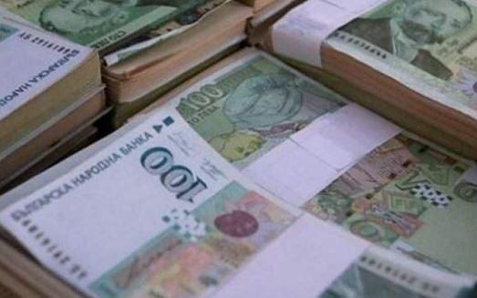 Шест български банки се нареждат в Топ-100 на най-големите финансови