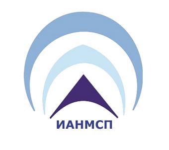 ИАНМСП стартира процедурите за избор на одитори и независими експерти
