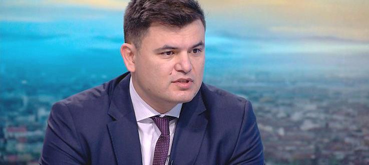 Очаква се България да е на последно място по усвояване