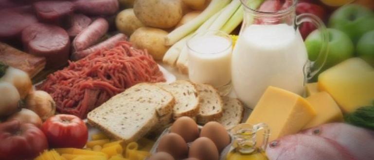 Ливан и Китай свалят митата за млечни продукти, вината ни