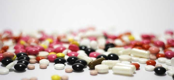 Ново лекарство за рак е одобрено за употреба в Европа.
