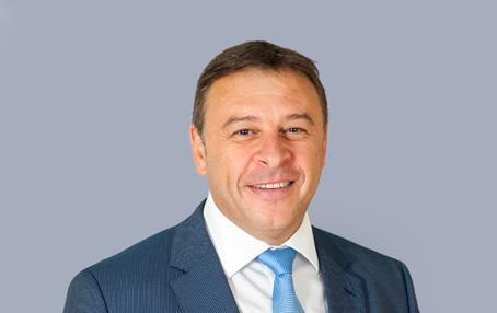 Атанас Камбитов: Със силата на опита ми и осъзнатите грешки