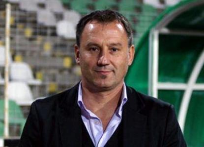 Членът на управителния съвет на Българския спортен тотализатор Гошо Гончев